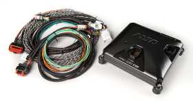 Pro 600 Capacitive Discharge Ignition