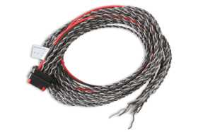 Ignition Replacement Harness
