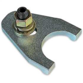 Distributor Clamp