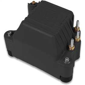 Pro Mag Ignition Coil