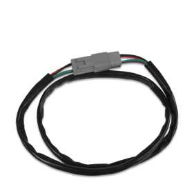 Pro Mag Ignition Harness Extension