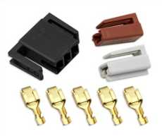Distributor Hardware Kit