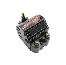 Blaster SS Ignition Coil