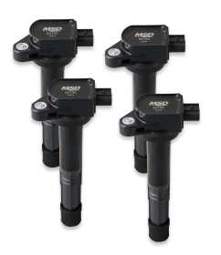 Blaster Direct Ignition Coil Set