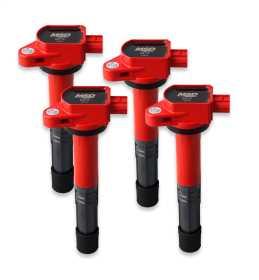 Blaster Direct Ignition Coil Set 82194