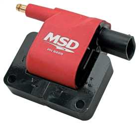 Blaster Ignition Coil