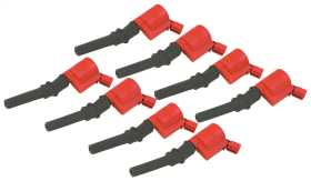 Blaster-2 Coil-On-Plug Direct Ignition Coil Set
