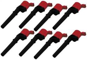 Blaster Coil-on-Plug Direct Ignition Coil Set