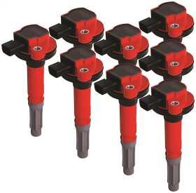 Blaster Direct Ignition Coil Set 82488