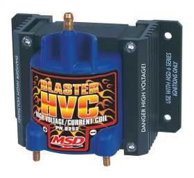Blaster HVC Ignition Coil