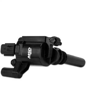 Blaster Direct Ignition Coil 82563