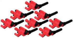 Hemi Coil-On-Plug Direct Ignition Coil Set 82568