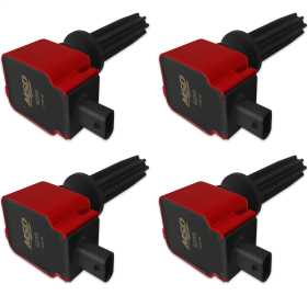Ford EcoBoost Direct Ignition Coil Set 82594