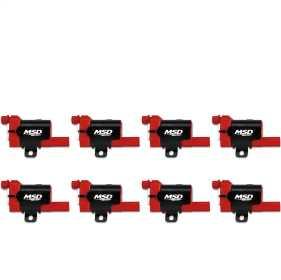 Blaster LS Direct Ignition Coil Set 82638