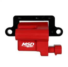 Blaster LS Direct Ignition Coil 8264