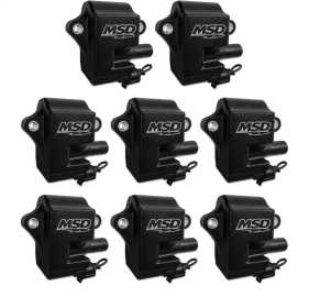 Pro Power Direct Ignition Coil Set 828583