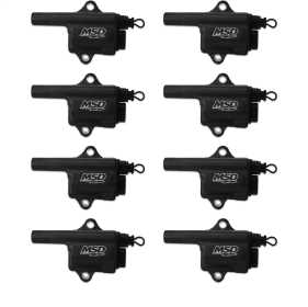 Pro Power Direct Ignition Coil Set 828683