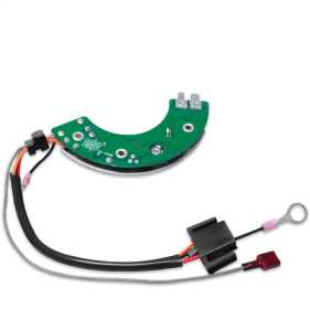 GM Digital HEI Module