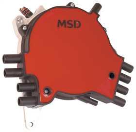 Pro-Billet™ GM LT-1 Distributor