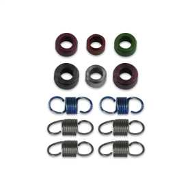 MSD Distributor Bushing And Spring Set