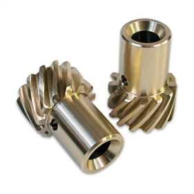 Distributor Gear Bronze