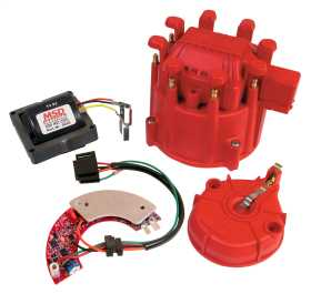 Ultimate HEI Kit Ignition Conversion Kit