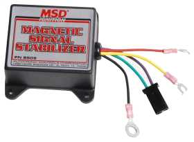 Magnetic Signal Stabilizer 8509