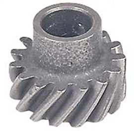 Distributor Gear Steel