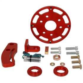 Crank Trigger Kit 8600