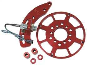 Crank Trigger Kit 8610