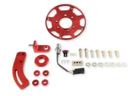 Crank Trigger Kit 86101