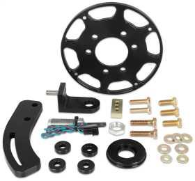 Crank Trigger Kit 86103