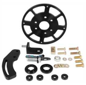 Crank Trigger Kit 86153