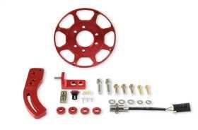 Crank Trigger Kit 86201