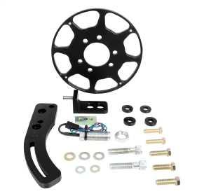 Crank Trigger Kit 86203