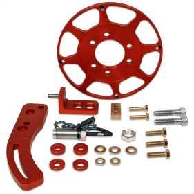 Crank Trigger Kit 8620