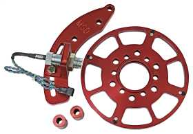 Crank Trigger Kit 8633