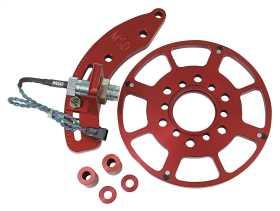 Crank Trigger Kit 8636
