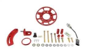 Crank Trigger Kit 86401