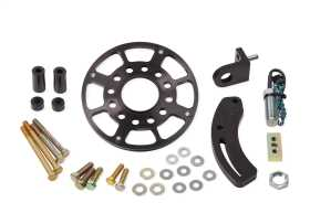 Crank Trigger Kit 86403
