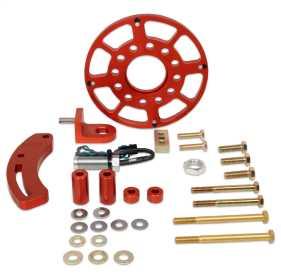 Crank Trigger Kit 8640