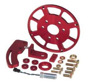 Crank Trigger Kit 8644