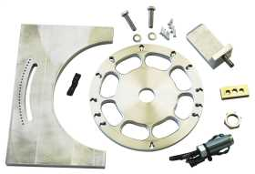 Crank Trigger Kit 8655
