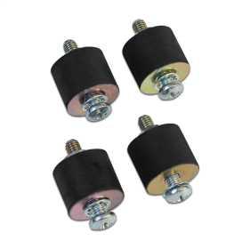 Ignition System Vibration Mount 8822