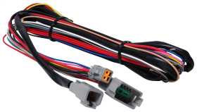 Digital-7 Programmable Ignition Wire Harness