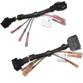 DIS-4 Wiring Harness