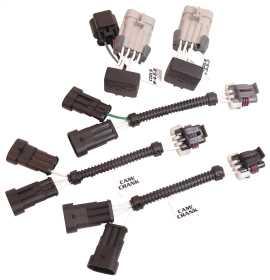 GM GEN III EFI Control Harness