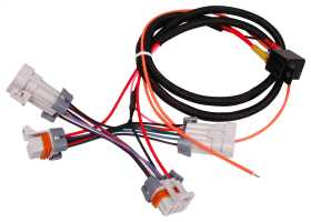 LS Coil Power Upgrade Harness