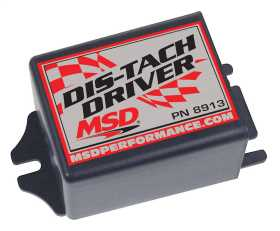 DIS Ignitions Tachometer Driver