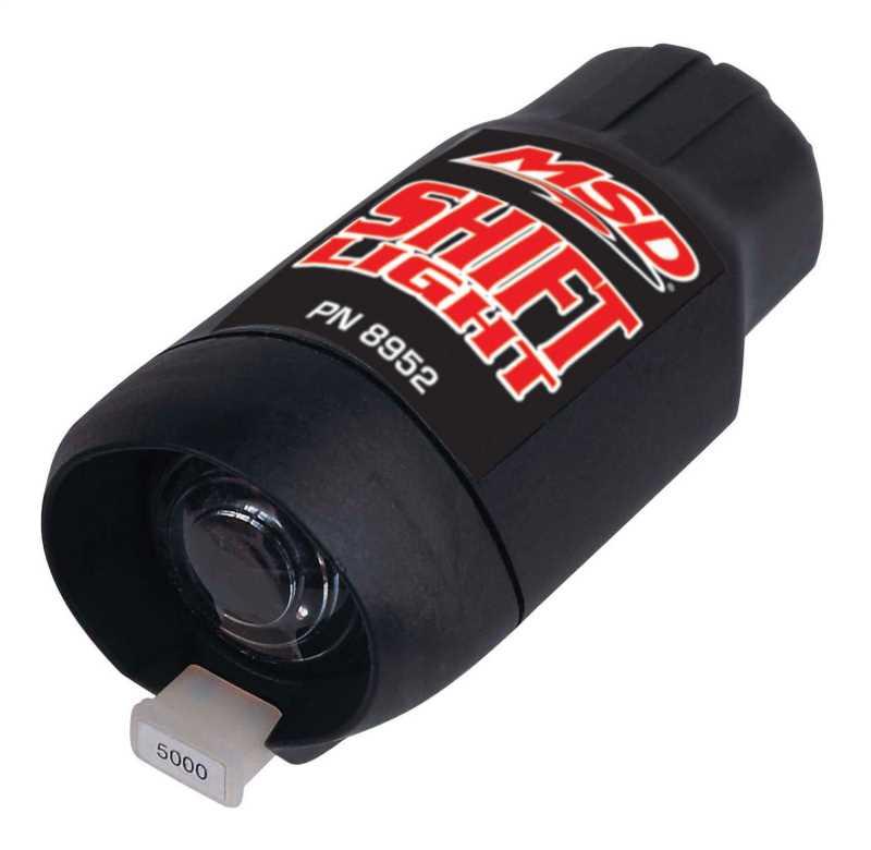 Tachometer Shift Light 8952